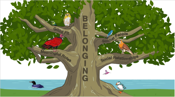 Belonging Tree.png